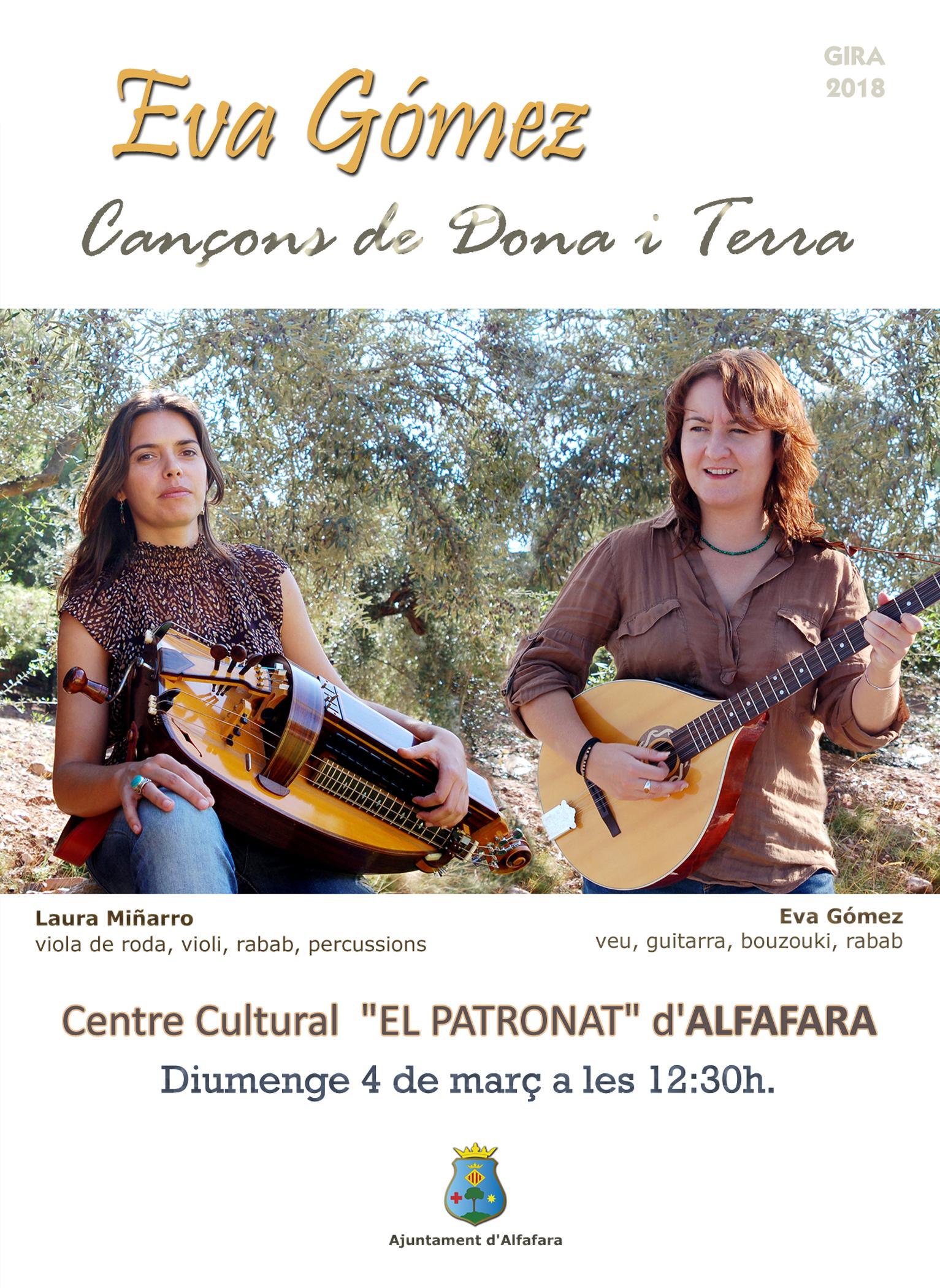 Alfafara_EVA-GOMEZ