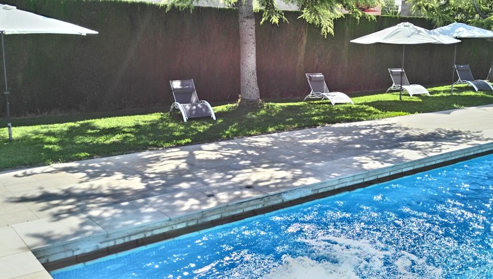 Obertura-piscina
