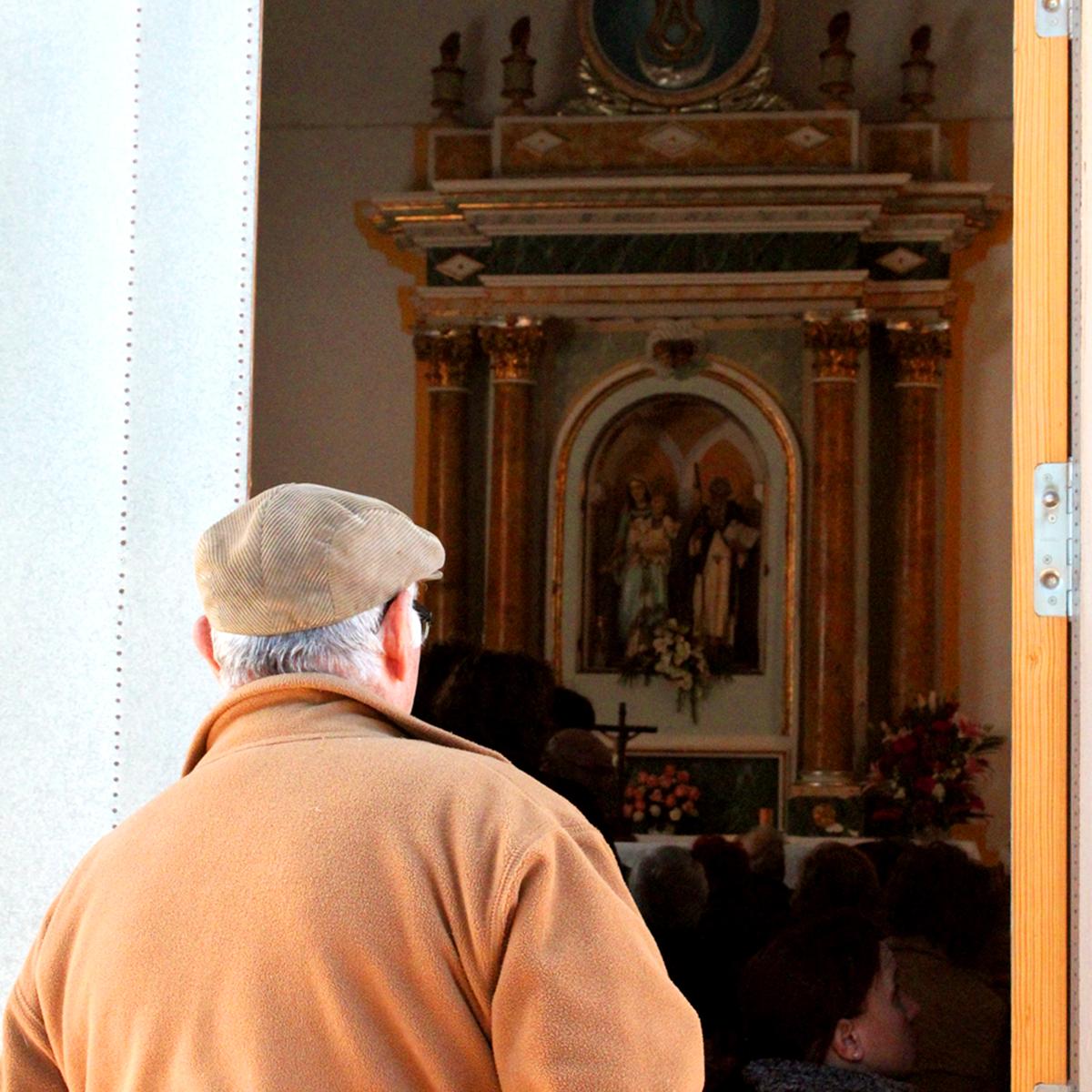 Sant-Antoni-Alfafara-complemento-articulo