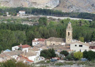 El Balcó d'Alfafara