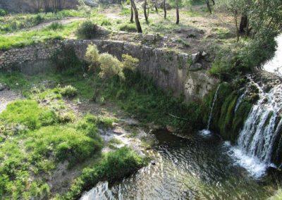 Cova La Font