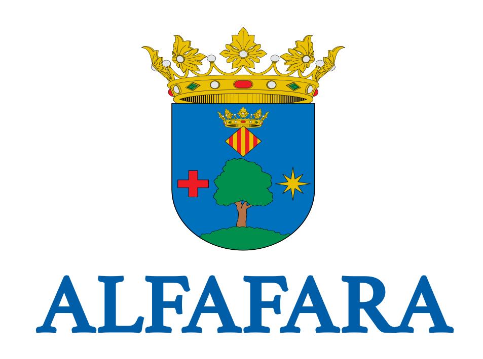 Ajuntament d'Alfafara